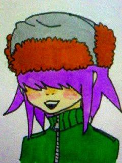 winter N